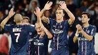 «ПСЖ» — «Динамо»: Французы жестоко отыгрались за Кубок УЕФА-2008/09 (ОБЗОР матча, ВИДЕО)