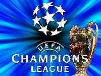 Лига Чемпионов:Что ждать от второго игрового дня. Анонс