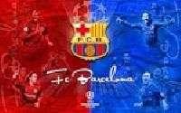 Форвард «Барселоны» зимой может попасть в «МС»
