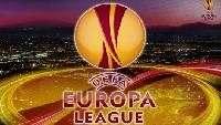 Лига Европы. Накануне: По знакомому маршруту