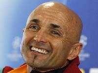 Спаллетти может возглавить «Милан»