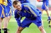 Ярмоленко: Наконец «Динамо» будет играть в открытый атакующий футбол
