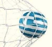 Чемпионат Греции: ОБЗОР матчей 25 тура