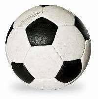 Чемпионат Кипра: ОБЗОР матчей 24-го тура