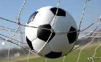 Вы все еще против видеоотехнологий в футболе? (ВИДЕО)