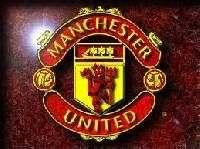 «Манчестер Юнайтед» спасет шотландский клуб от банкротства