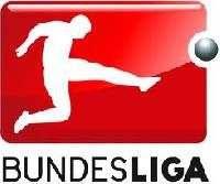 Все матчи Бундеслиги: ВИДЕОтрансляция