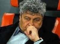Луческу: «Летом меня в Италии не будет»