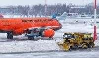 Почему «Волынь» в Луганск не летела, а ехала?