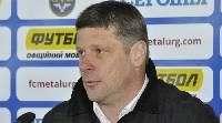 В «Таврии» считают, что эксперт телеканала «Футбол» превысил свои полномочия
