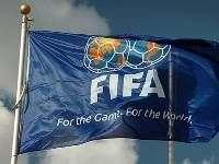 ФИФА дисквалифицировала шестерых игроков «Барселоны»
