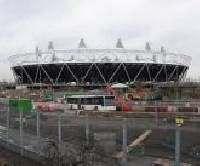 «Вест Хэм» арендовал Олимпийский стадион до 2115 года