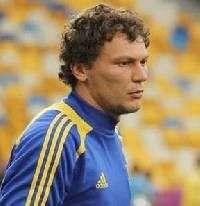 Андрей Пятов: «Даже те, кто сидели на замене, были настроены только на победу»