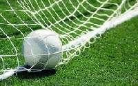 «Барселона» забила гол через 5 секунд после начала матча (ВИДЕО)