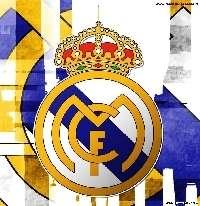 «Реал» расстанется с шестью игроками
