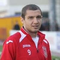 Футболисту «Уфы» нанесли душевную травму