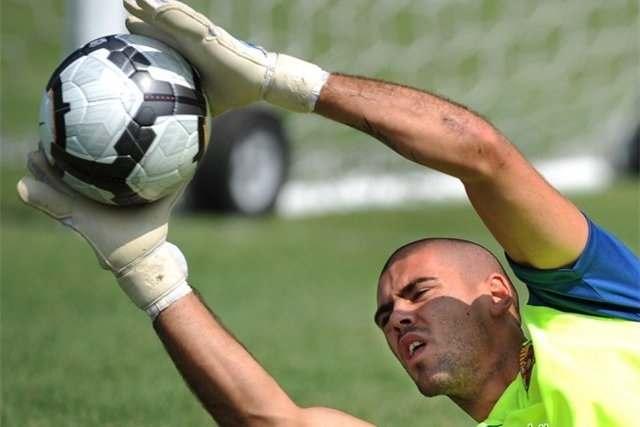 Вратарь «Барселоны» переходит в «Монако»