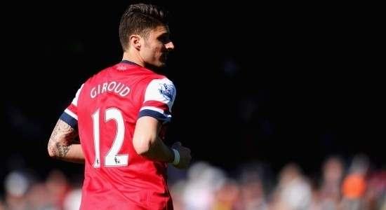 «Ньюкасл»— «Арсенал» 0:1 (ВИДЕО гола)