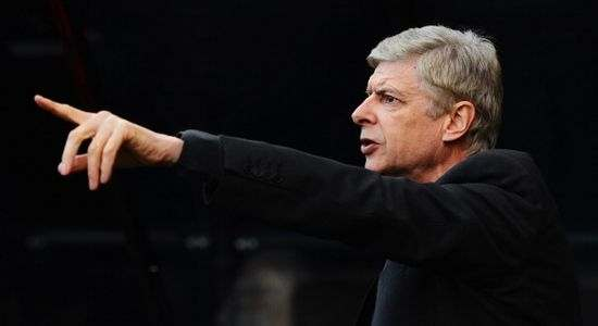 Венгер рассказал, будет ли «Арсенал» покупать