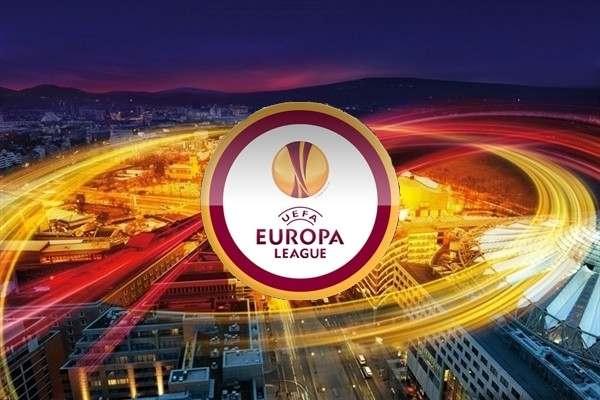 Жеребьевка Лиги Европы 2014/2015. Квалификация
