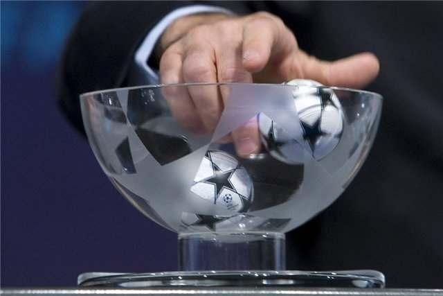 лига чемпионов жеребьевка Pinterest: Лига чемпионов 2014/2015: результаты жеребьевки