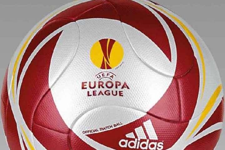Лига европы 2014 2015 результаты
