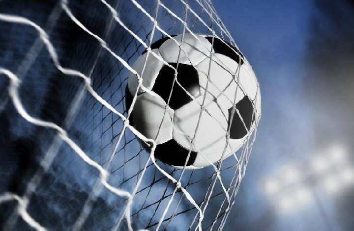 Потрясающий гол футболиста-инвалида (ВИДЕО)