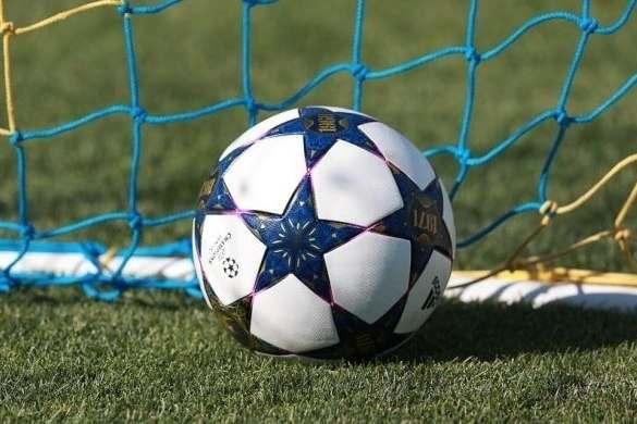 «Если «Металлург» сыграет с «Динамо», как против «Шахтера», точно не проиграет»