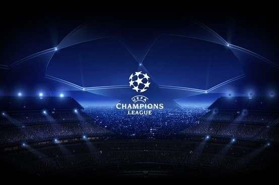 Лига чемпионов 2014/2015: ВСЕ голы и ВИДЕОобзор матчей вторника, 9 декаря (ВИДЕО)