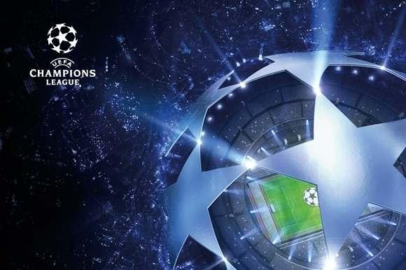 Лига чемпионов 2014/2015: Везунчики и  неудачники