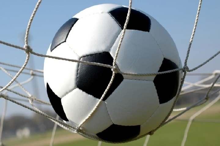 «Атлетико»— «Вильярреал» 0:1 (ВИДЕО голов)