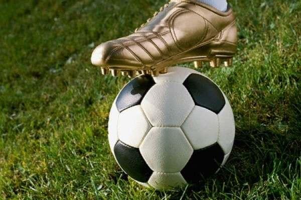 «Реал Сосьедад»— «Атлетик» 1:1 (ВИДЕО голов)