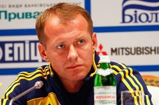 Рахаев уехал на учебу в «Атлетико»