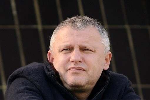 «Динамо» отказалось от товарищеского матча с российским клубом