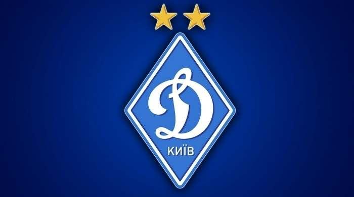 Динамо опять запретило играть футболистам Говерлы