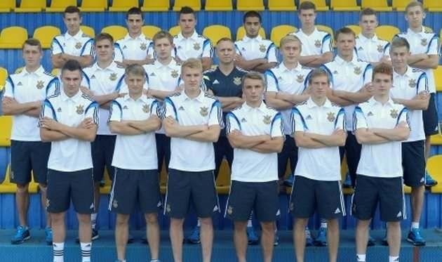 Головко определился с составом сборной на элит-раунд Евро-2015