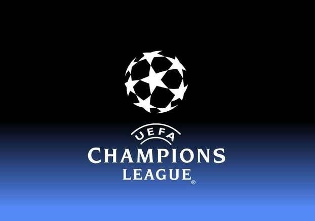Лига Чемпионов.                                                                                                 Реал Мадрид 1:1 Ювентус (Обзор матча-видео)