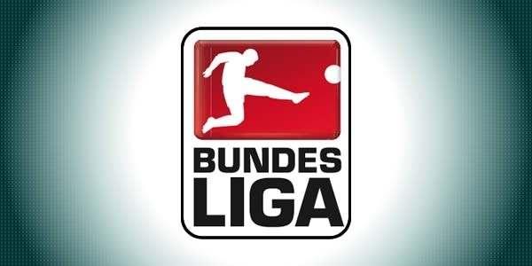 Бундеслига. Фрайбург 2:1 Бавария (Обзор матча-видео)