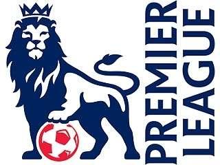 Английская Премьер Лига. Ливерпуль 1:3 Кристал Пелес (Обзор матча-видео)