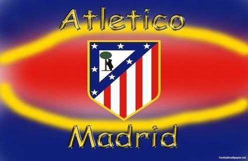 «Атлетико» готовит звездное ограбление «Наполи»