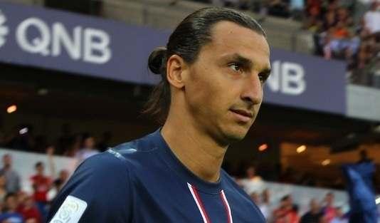Ибрагимович может перейти в «Галатасарай».