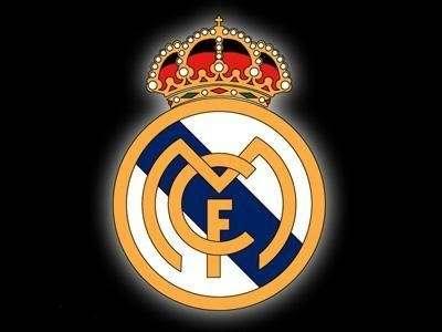 Руководство Реала выступит с официальным заявлением