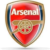 «Арсенал» получит Джексона Мартинеса, если заплатит 24,7 млн
