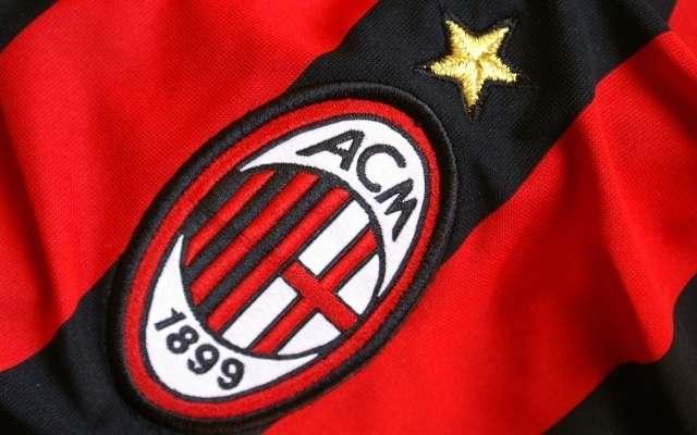 Милан выделит Анчелотти на трансферы 120 миллионов евро