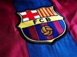 Барселона установила европейский рекорд