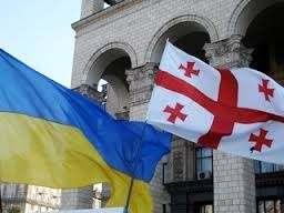 Грузия — Украина: наиболее вероятный исход — победа украинцев