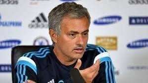 Жозе Моуриньо: нам нужны еще три новых игрока