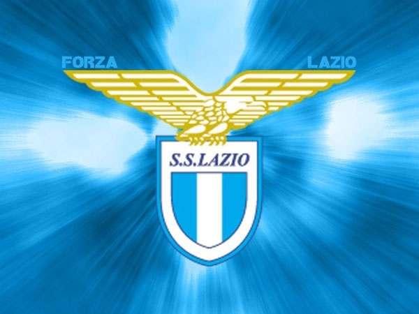 Пиоли останется тренером «Лацио»
