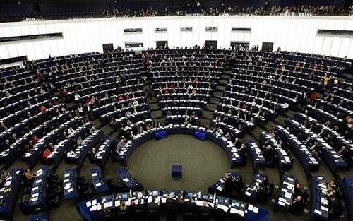 Европарламент: «Россия и Катар могут лишиться ЧМ»