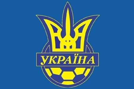 Сборная Украины: Федецкого заменит Ксенз